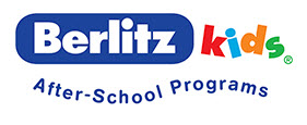 Berlitz Franchise