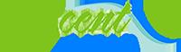 Scent Renu Franchise Logo