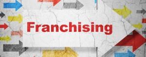 franchise business relationship