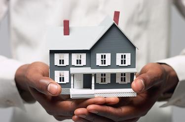 Real Estate Property management franchise