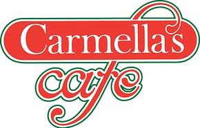 Carmella S Cafe