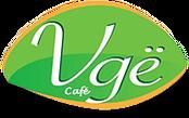 Vge Café Franchise