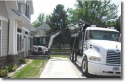 home building repair franchise