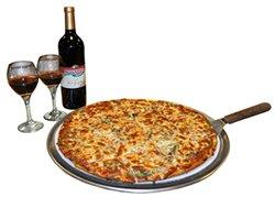 rosatis pizza franchise