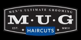 mug mens ultimate grooming franchise