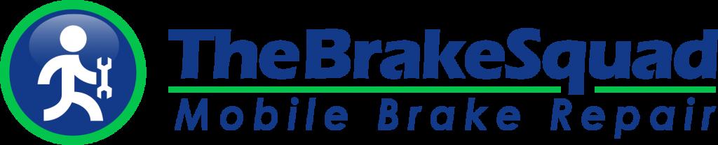 brake squad franchise