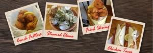 Clam Shack Food.JPG