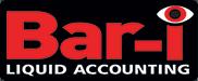 Bar-i-Liquid-Accounting-liquor-inventory-management-logo