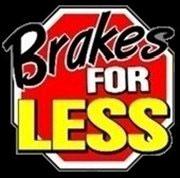brakes-for-less