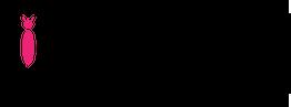 liceladieslogonew