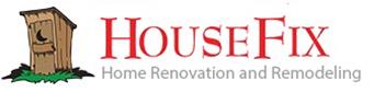 Housefix-logo
