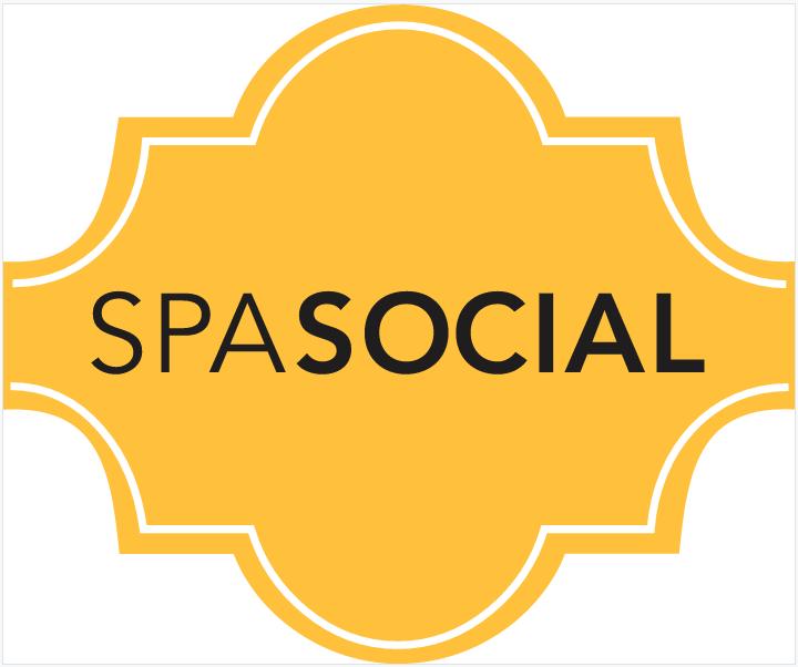 spa-social