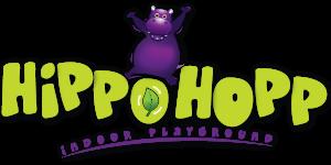 HippoHop Franchise