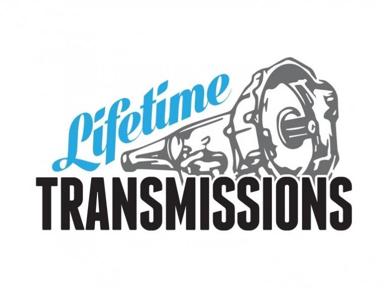 Lifetime_Transmissions_Logo