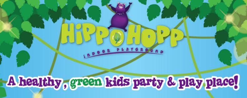 HippoHopp Franchise