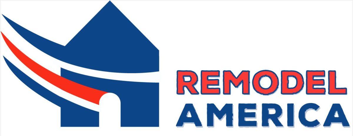 Remodel America Franchise