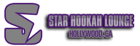 star hookah lounge franchise