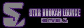 star hookah lounge franchise