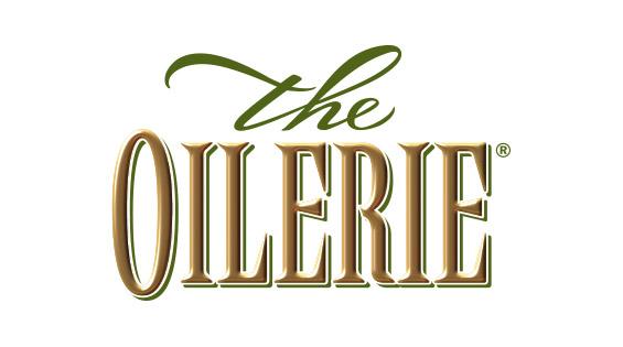 THE-OILERIE