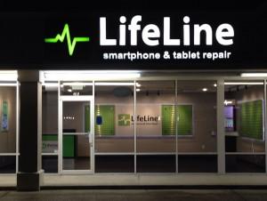 Life Line Franchise