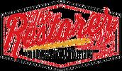 Restorer logo