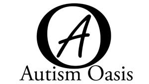 autism oasis