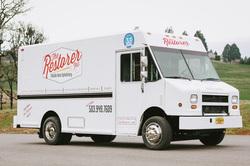 restorer-truck
