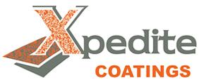 xpedite franchise logo