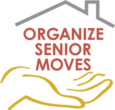 Organize Senior Moves Franchise