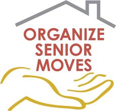 Organize Senior Moves Franchise
