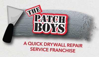 The Patch boys franchise