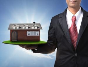 Property Management franchise
