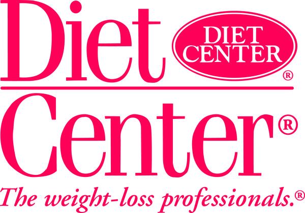 Diet Center franchise