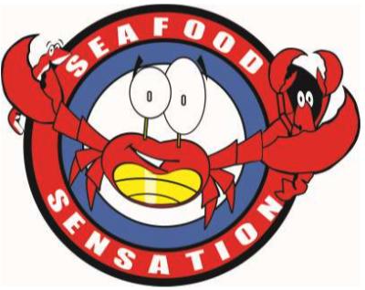 Seafood Sensation franchise