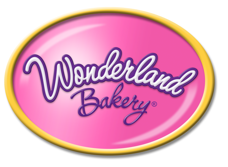 wonderland bakery franchise