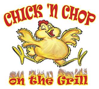 Chickn chop franchise