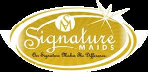 signature-maids-franchise