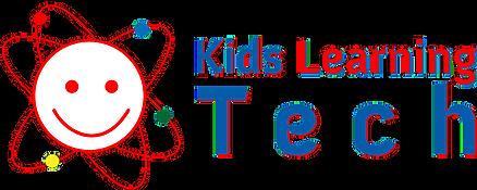 Kids Learning Tech Franchise