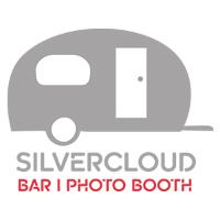 Silvercloud franchise