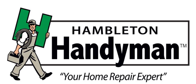 handyman hambleton