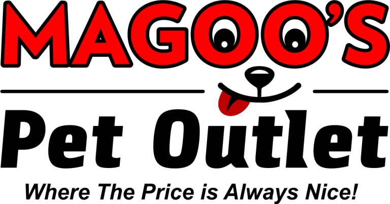 Magoos pet outlet franchise