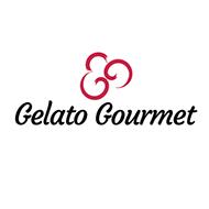 Gelato Gourmet franchise