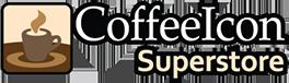 Coffe Icon franchise