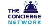 concierge network
