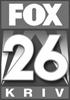 2 fox-26