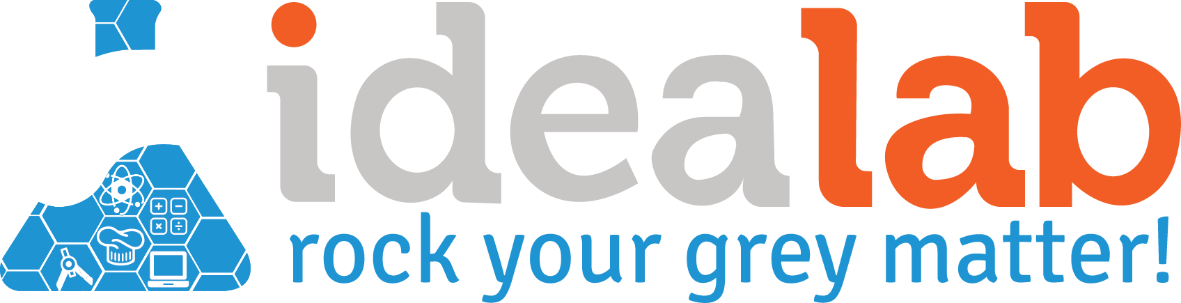 idea lab logo