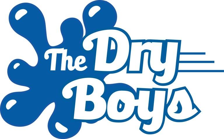 the dry boys