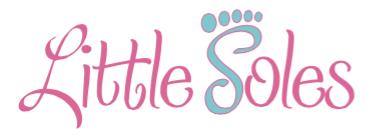 Little Soles