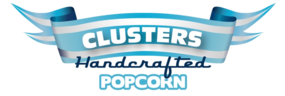Clusters Franchise