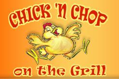 Chick n chop